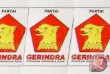Gerindra janji perjuangkan kesejahteraan prajurit TNI
