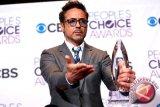 HTC Gandeng Robert Downey Jr Bintangi Iklan