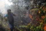 BMKG: Hotspot Terdeteksi di Tiga Wilayah Sumbar