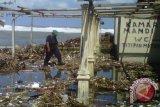 Pemkab Bantul prioritaskan pengembangan Pantai Samas