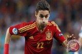 Navas Bawa Spanyol ke Final