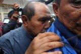 Kejati Sulsel Penjarakan Wali Kota Palopo