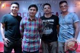 Jelang Konser 30 Tahun Yovie Widanto