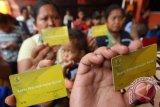 Pemkot Mataram gencarkan sosialisasi kepada penerima blsm