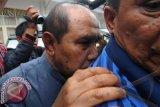 Kejati Sulselbar Penjarakan Wali Kota Palopo