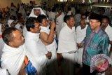 Pemerintah Antisipasi Penularan Coronavirus Pada Jemaah Haji