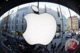 Apple bayar semua