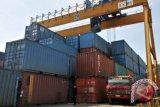 Kemenhub akan berlakukan tarif progresif empat pelabuhan