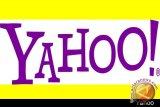 Yahoo hentikan akses pengguna lewat Facebook dan Google