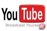 YouTube berencana gratiskan acara dan film ekslusif