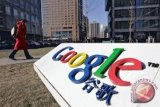 Fossil akan jual teknologi jam tangan pintar ke Google