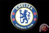 Chelsea Dipermalukan Burnley di Stamford Bridge