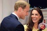 Pangeran Willian beserta istri akan kunjungi Pakistan saat musim gugur