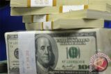 Dolar melemah, investor nanti perundingan dagang AS-Tiongkok