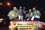 Festival Gendang Sahur Meriahkan Ramadhan Di Malut