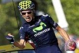 Pebalap Portugal Costa juarai etape 19 TdF