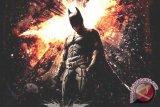 Sutradara ini akui tak akan buat kisah asal muala di film Batman terbaru