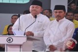 Golkar Maksimalkan Partai Hadapi Pilkada Ulang