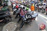 Legislatif Yogyakarta usulkan pembayaran parkir dilakukan nontunai