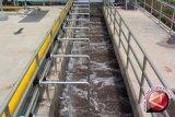 Pemerintah gencarkan pembangunan IPAL komunal minimalisasi pencemaran