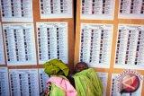 Mahkamah Mali Kukuhkan Kemenangan Keita Dalam Pemilu