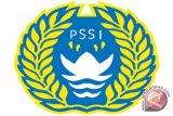 Anggota Exco PSSI dukung komite integritas tinjau regulasi PSSI