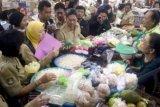 Cegah peredaran produk berbahaya, Jateng minta produsen-masyarakat bersinergi