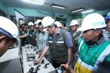 Antam Persiapkan Konstruksi `Electric Smelting` Di Pomalaa
