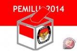 Parpol Validasi 415 Caleg Pemilu asal Pekalongan
