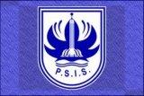 PSIS pecundangi PSMS di Stadion Teladan Medan
