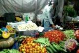 Investor Diminta Ikut Kembangkan Pasar Tradisional