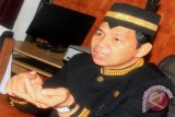 DPRD Dukung Pemberian Sarana Dan Prasarana Damkar