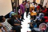 18 calon pekerja migran asal NTT kandas di Bandara El Tari
