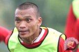 Ferdinand Sinaga Ingin Perkuat Sriwijaya FC