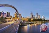 Perencana serangan bom Natal 2016 Australia dihukum puluhan tahun