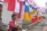 Perkara WNA Penghina Bendera Dilimpahkan Ke Kajari