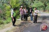 Polda DIY selidiki kecelakaan maut Girimulyo