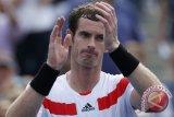 Murray menang atas Cilic di ATP World tour finals