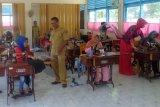 Pemkot Bukittinggi siapkan lima program pelatihan kerja untuk menumbuhkan minat berwirausaha