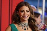 Sofia Vergara aktris TV berpenghasilan tertinggi versi Forbes