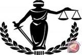 Pakar: parpol disetarakan korporasi dalam kasus hukum