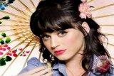 Katy Perry Jadi Penyanyi Wanita Terbaik MTV EMA 2013