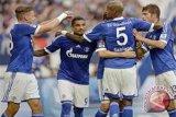 Harapan Schalke saat hadapi City