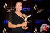 Kamila Andini Raih Penghargaan Di Festival Film China