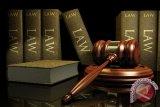 KPK: Hukum Acara Pertanggungjawaban Pidana Korporasi diperlukan