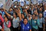 Terkait Demo, Kapolda Minta Buruh Tak Lakukan Penyisiran