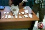Granat Yogyakarta dorong masyarakat peduli pencegahan narkoba