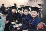 De La Salle Manado wisuda 241 sarjana