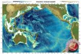 Pria Polandia terdampar di Samudra Hindia selama tujuh bulan