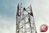 Legislator: pengalihan pengelolaan menara BTS perbarui izin